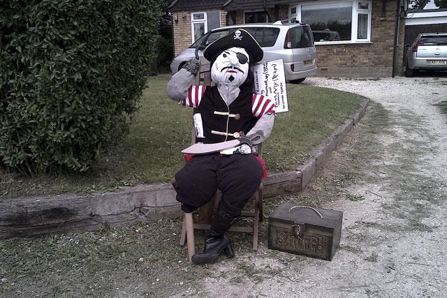 scarecrow2013_06