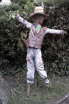 scarecrow2013_10