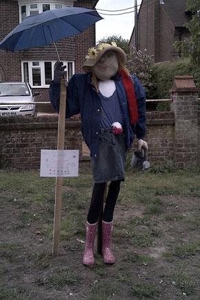 scarecrow2013_11
