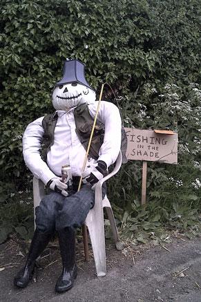 scarecrow2013_13