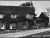 Blacksmiths Arms - Common Road