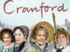 Cranford - Filmed at St Mary\'s
