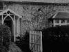 Flint Cottage 1911