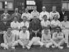 Radnage Cricket Team 1920s