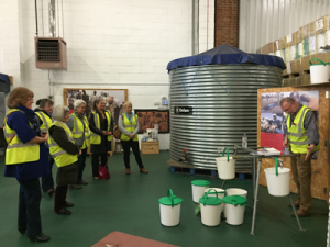 OXFAM-warehouse-in-Bicester-#1---October-2015