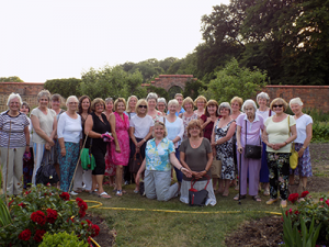 St-Katherine's-at-Parmoor-#1---Walled-Garden---July-2015